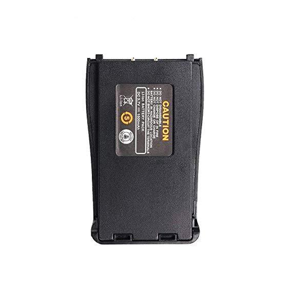 باتری موتورولا VIN999
