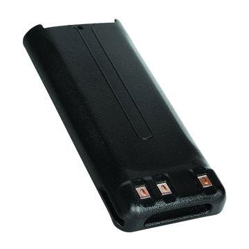 باتری کنوود tk3207