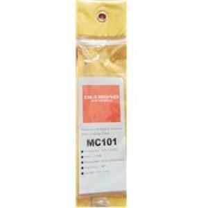 انتن دیاموند MC101