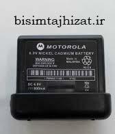 موتورولا 5118