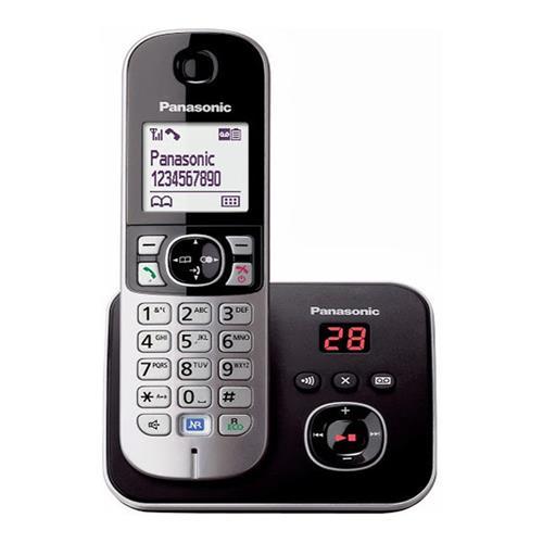 تلفن های بیسیم پاناسونیک