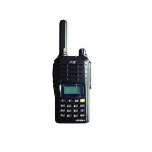 بیسیم تی بی مدل LPD 320-1